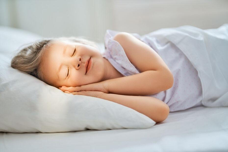 Izbirate prave materiale za svojo posteljnino